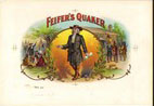 Feifer's Quaker